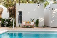 yaxa-airbnb-9